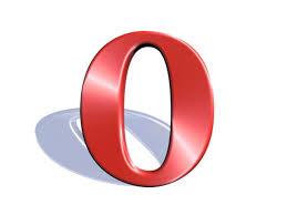 Opera Mini Opera Mini Beta 5 Now Available News Your Mobile