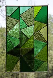 interior make leaded stained glass window patterns crochet