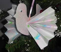 james u0026may arts and crafts blog paper bird craft for children