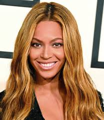 Jay Z Quotes On Love by Beyonce And Jay Z U0027s Charitable Contributions Essence Com