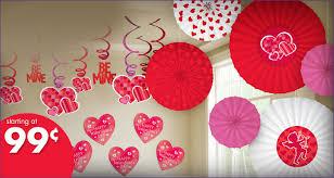 Valentine S Day Room Decor Ideas by Valentine 39 S Day Decorations Ideas 2016 To Decorate Bedroom 22