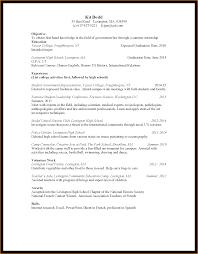 pharmacy resume example resume 21 cover letter template for sample cover letter job