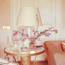flower arrangements for home decor floral arrangements for home decor home design decor
