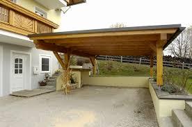 carport design plans lean to carport design plans archives house plans ideas