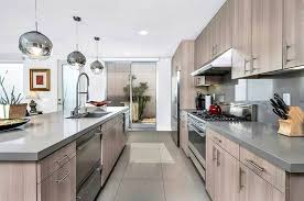 best soft hinges for kitchen cabinets types of kitchen cabinet hinges designing idea