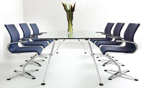 Large Oval Boardroom Table Meeting Room Chairs Boardroom Table Meeting Room Tables Conference