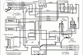 freightliner fld120 wiring schematic gandul 45 77 79 119