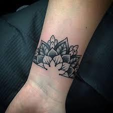 best 25 wrist piercing ideas on pinterest tattoo designs wrist
