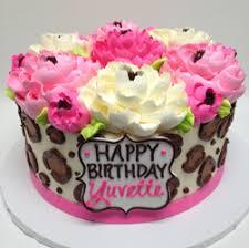 White Flower Cake Shoppe - cake pricing white flower cake shoppe birthday cakes