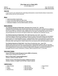 Resume With No Work Experience Template Sample Resume Without Job Experience Sample Resume Format No Work