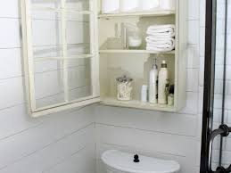 bathroom small bathroom storage cabinet 44 fancy over the toilet
