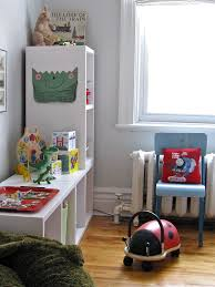 Toy Bookcase Toy Storage Units Kids Eclectic With Baseboards Bookcase