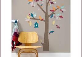 frise chambre bébé garçon frise chambre bébé 770623 peinture bleu chambre fille décoration