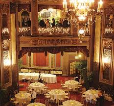 affordable wedding venues nyc inspirational affordable wedding venues nyc b51 on pictures
