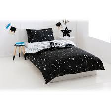 stylish kids bedroom makeovers kmart