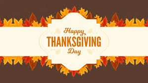 thanksgiving day office hours 2017 e s orthodontics