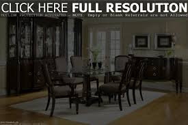 chair marvellous dining tables glass top room and chairs kitchen