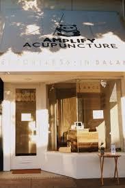 Arts Table Santa Monica Main Street Welcomes Amplify Acupuncture Main Street Santa Monica
