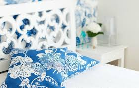How To Determine Your Home Decorating Style Five Steps To Finding Your Decorating Style How To Find Your Style