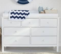 diy changing table topper best 25 changing table topper ideas on pinterest diy changing