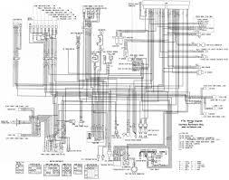 vtx wiring schematic