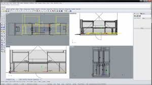 azuma house part 4 of 4 sections hatches and layout youtube
