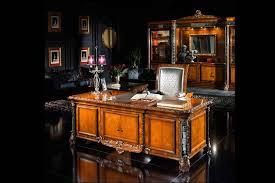 Luxury Office Desks Luxury Office Furniture Luxury Office Chairs Designer Home