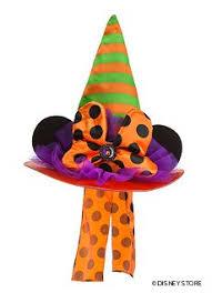Minnie Mouse Costume Halloween Disney Halloween Minnie Mouse Costume Hat Jpg Halloween