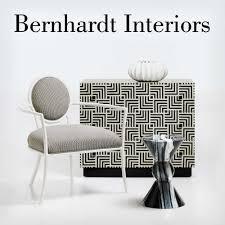 Curved Sofa Uk by Bernhardt Furniture Company