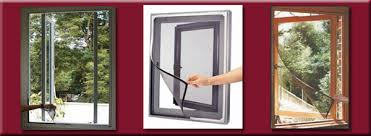 Awning Window Fly Screen Window Screen Magnetic Window Screens Photo Gallery Of