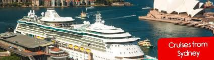 cruises to sydney australia cruises from sydney departing in 2017 2018 cruiseabout