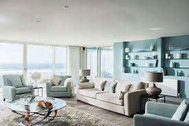 celebrate home interiors camellia interiors celebrate shortlist success in the id a awards