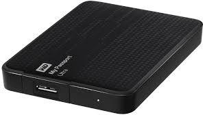 amazon black friday external hard drive best external hard drive deals for the 2016 black friday sales