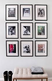 a chic dressing room dressing room dressings and gallery wall