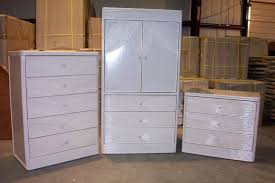 White Washed Bedroom Furniture by Wonderland Wicker Wholesale Bedroom Furniture