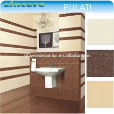 ceramic tile sizes bathroom ideas and floor tileize formall best