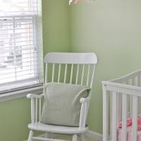 baby nursery comfy baby room furniture idea of gray swivel glider