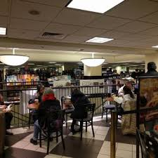 Where Is The Nearest Barnes And Nobles Barnes U0026 Noble Booksellers 70 Photos U0026 98 Reviews Bookstores