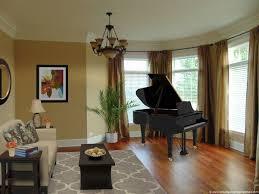 Yorkville Home Design Center 5865 Whitetail Ridge Dr Yorkville Il 60560 Realtor Com