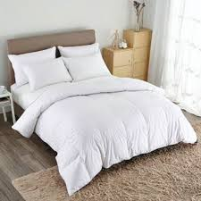extra light down comforter printed down comforters wayfair