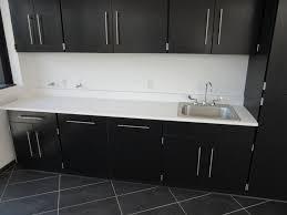 change kitchen cabinet doors kitchen room design delightful replace kitchen cabinet door dark