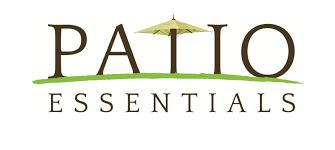 welcome to patio essentials dedicated to providing quality
