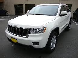 2011 jeep grand white white 2011 jeep grand laredo paint cross reference