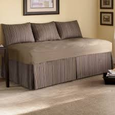 Twin Sized Bed Best 25 Twin Size Beds Ideas On Pinterest Daybed Ideas For