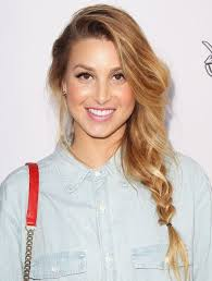 nice hairdos for the summer 43 easy summer hairstyles for long hair for 2017