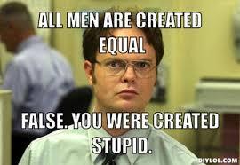 Funny Men Memes - funny stupid men memes photo quotesbae