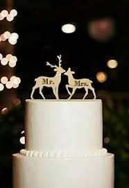 country cake topper etsy your place to buy and sell all things handmade creative ideas
