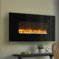 gas fireplace menards home decorating interior design bath