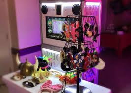 Photo Booth Rental Atlanta Family Kids Gallery Bling It On Parties