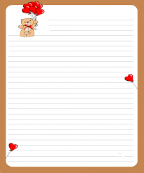 professional letters templates templates for love letters love letter examples writing professional letters free